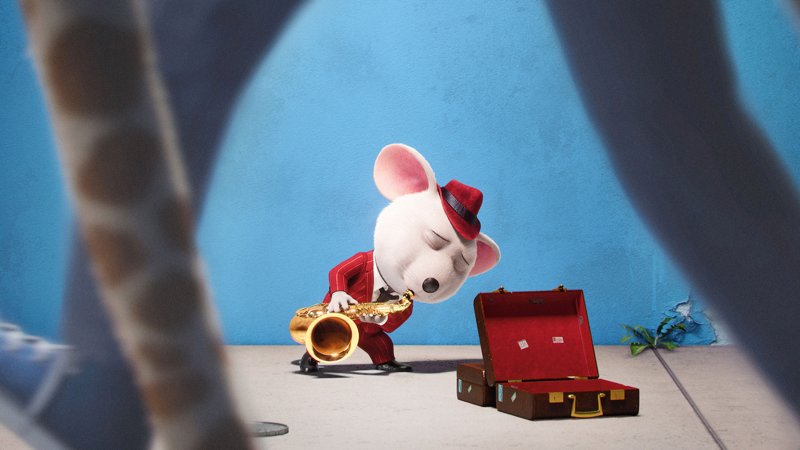 Sing Box Office Profits 2016 Another Victory For Illumination Universal Deadline