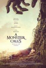 monstercallsposter