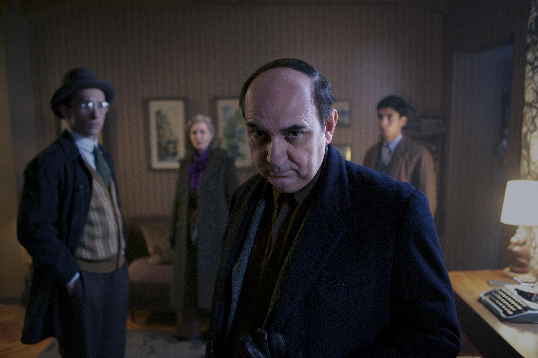 Luis Gnecco - Neruda.jpeg