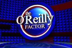 oreilly-factor-logo