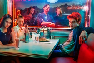 riverdale-featured-image