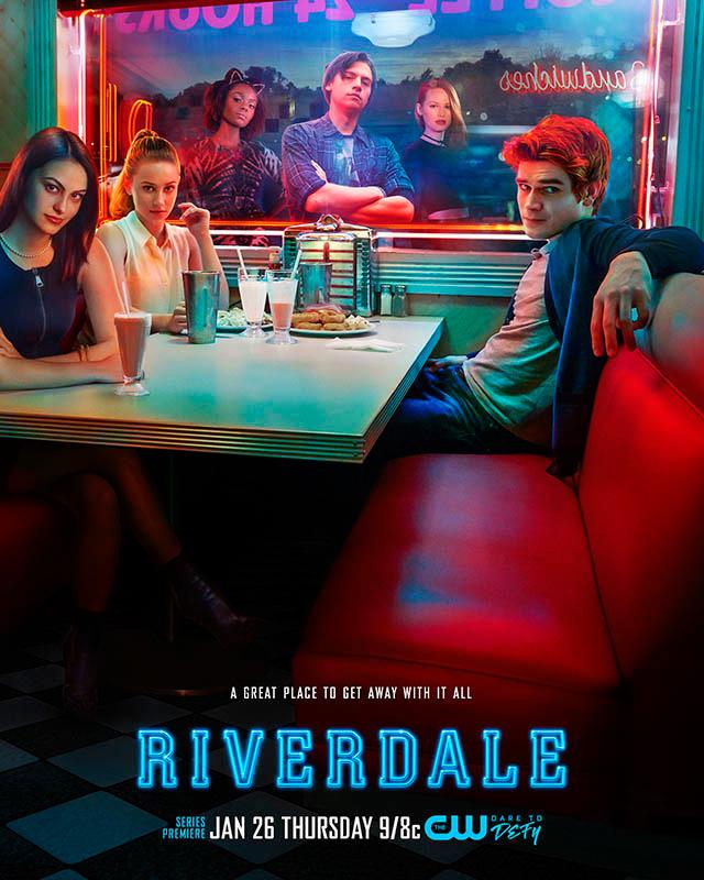 riverdale-key-art-2
