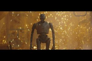 rogue-one-droid