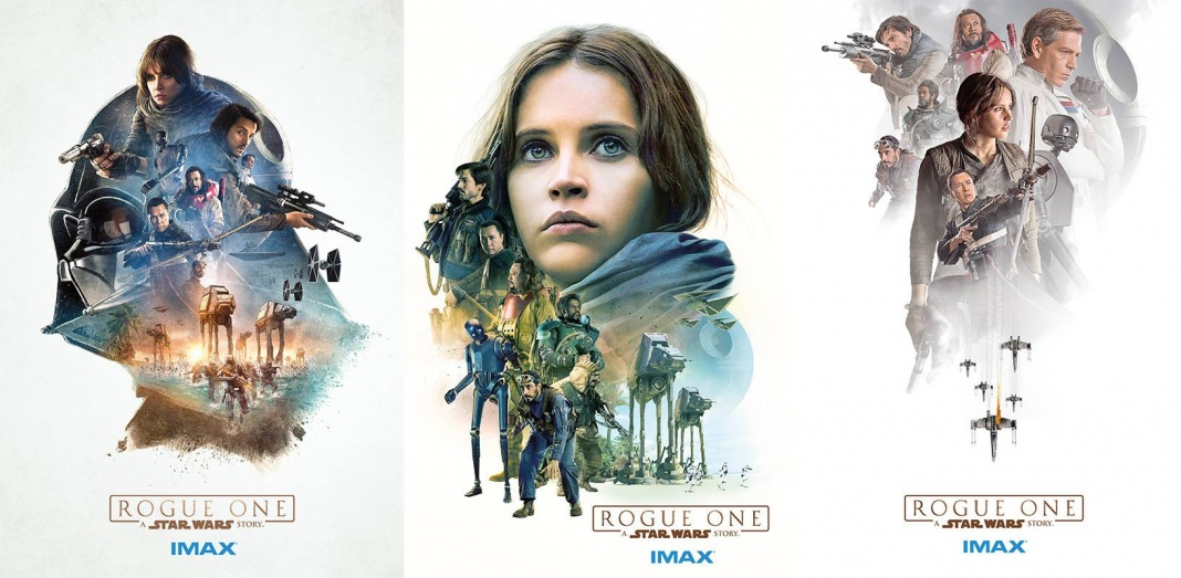 rogue-one-imax-posters