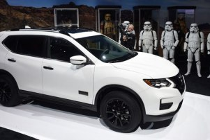 rogue-one-nissan