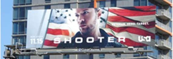 shooterboard1