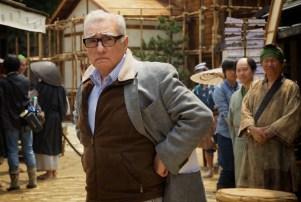 Martin Scorsese - Silence.jpeg