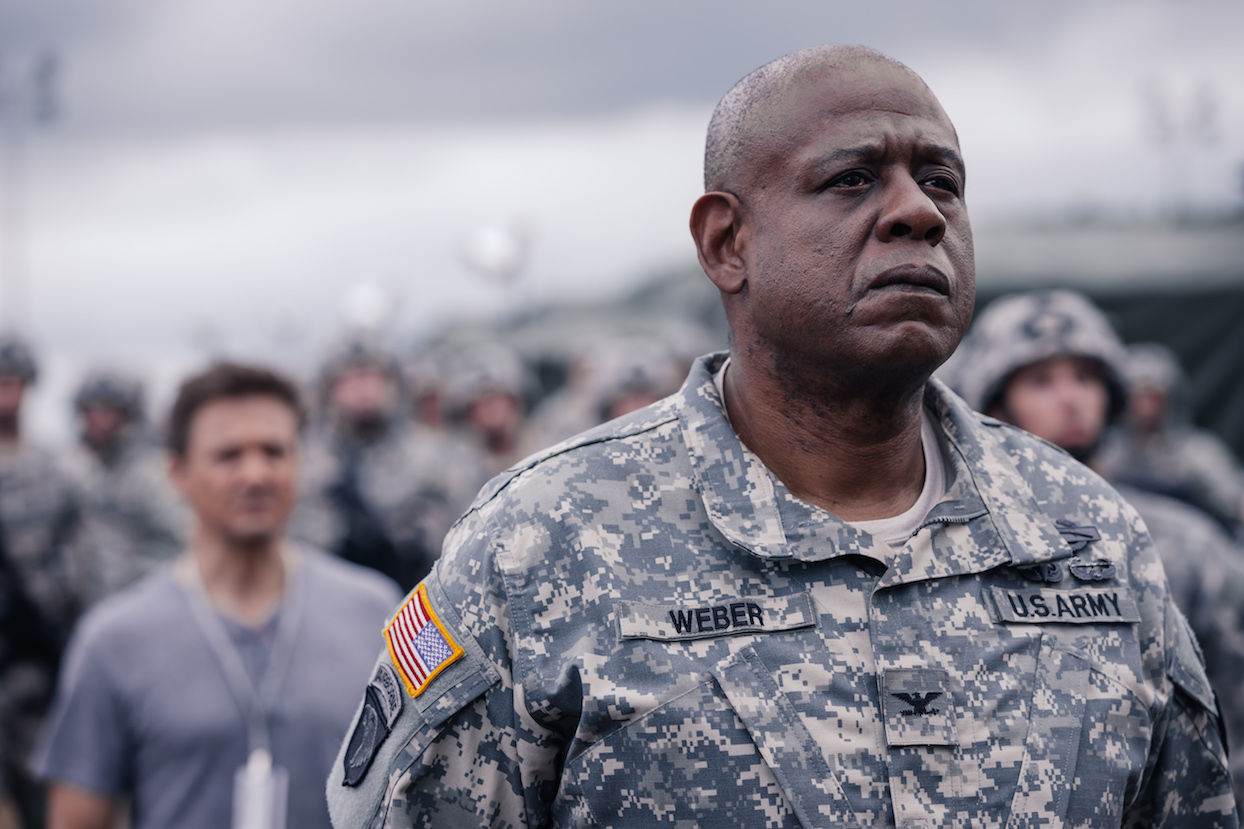 Forest Whitaker - ARRIVAL.jpeg