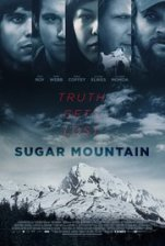 sugarmountainposter