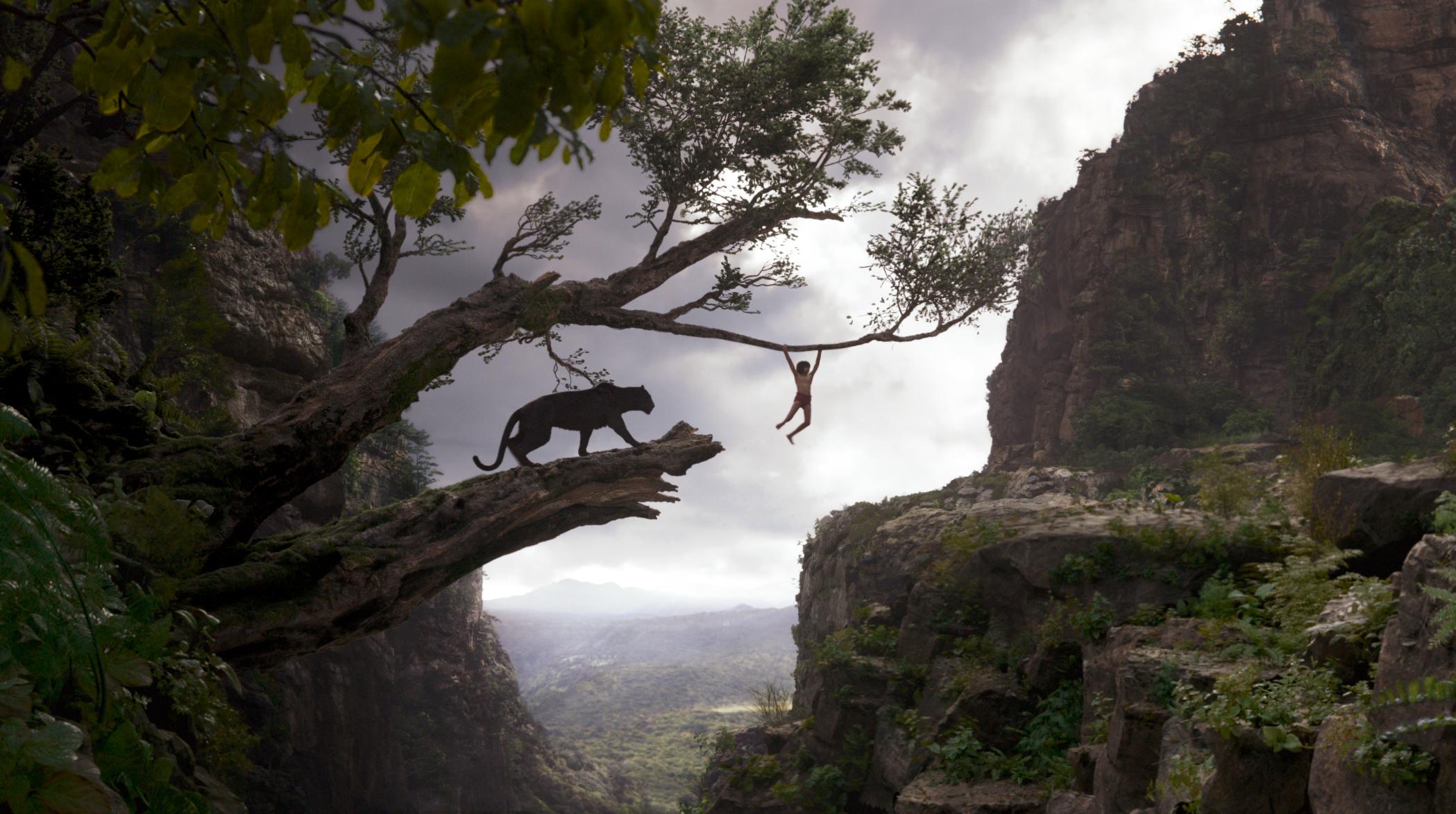 The Jungle Book.jpeg