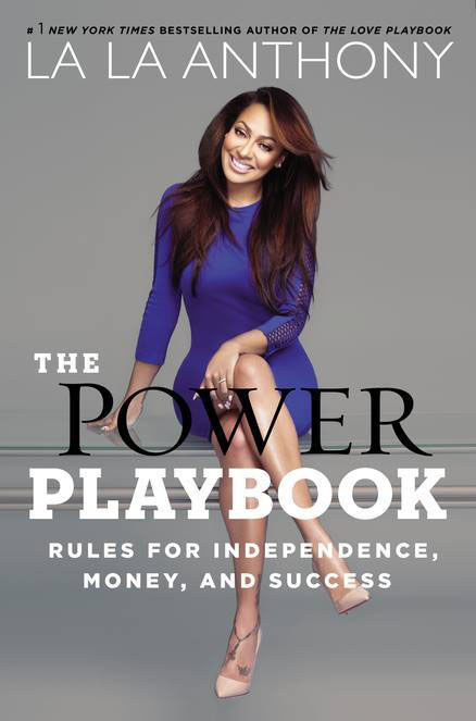 the-power-playbook
