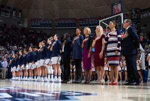uconn-huskies-the-march-to-madness