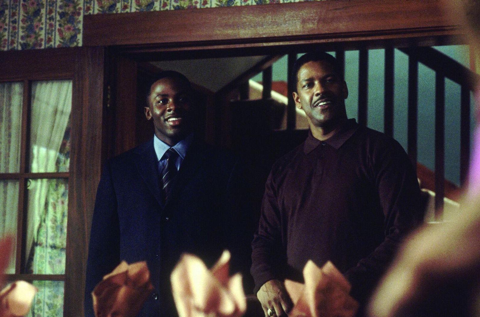 Derek Luke, Denzel Washington - Antwone Fisher.jpeg