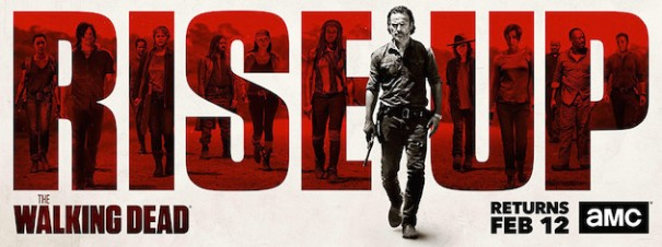 walking-dead-rise-up