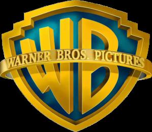 warner_bros-_pictures_logo