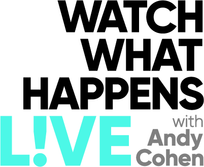 watch-what-happens-live-logo-2017