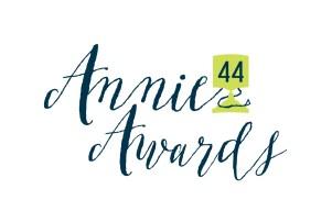 44-annie-awards-logo-2017