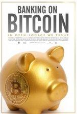 bankingonbitcoinposter