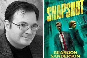 brandon-sanderson-snapshot
