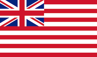 british-east-india-company-flag