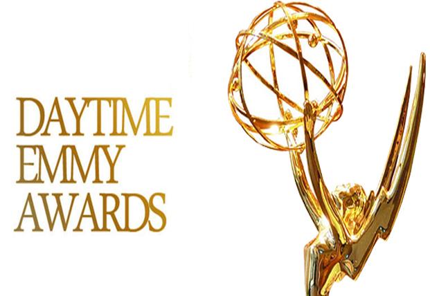 daytime-emmys-logo