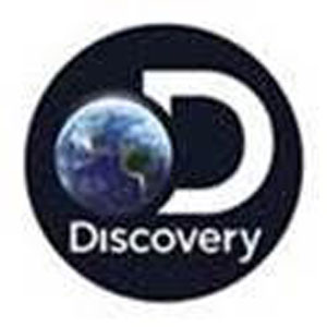 discovery-channel-logo-2