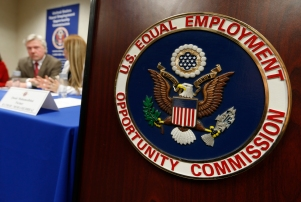 U.S. Equal Employment Opportunity Commission, Vail Run Community Resort case