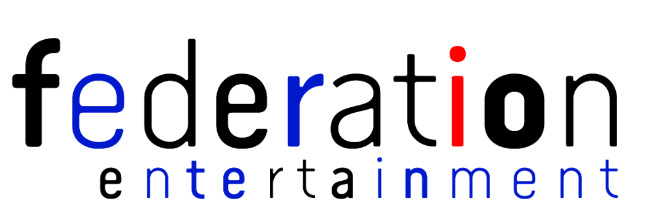 federation-entertainment-logo