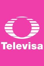 grupo-televisa-logo