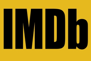 imdb-logo-featured