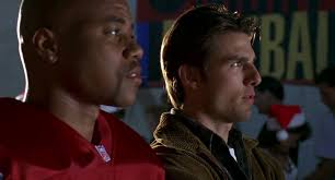 jerry-maguire-2