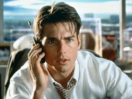 jerry-maguire1