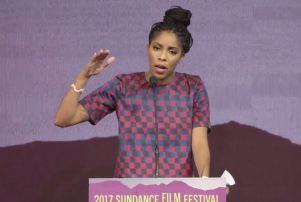 Sundance Winners Live Stream
