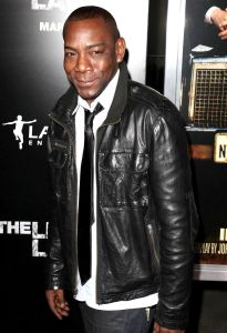 laurence-mason-lincoln-lawyer-premiere