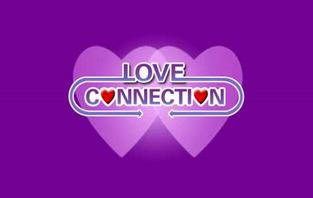 love-connection-logo