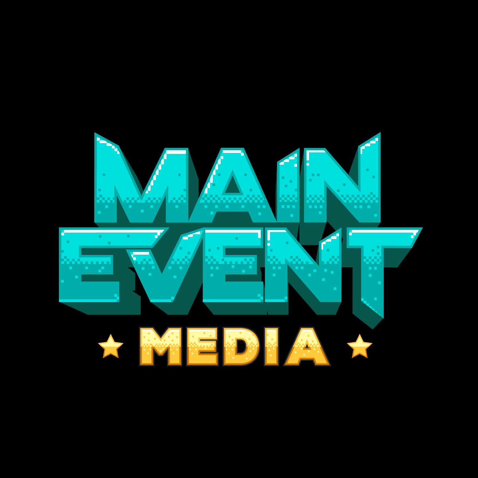 main-event-media-logo