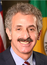 mike-feuer