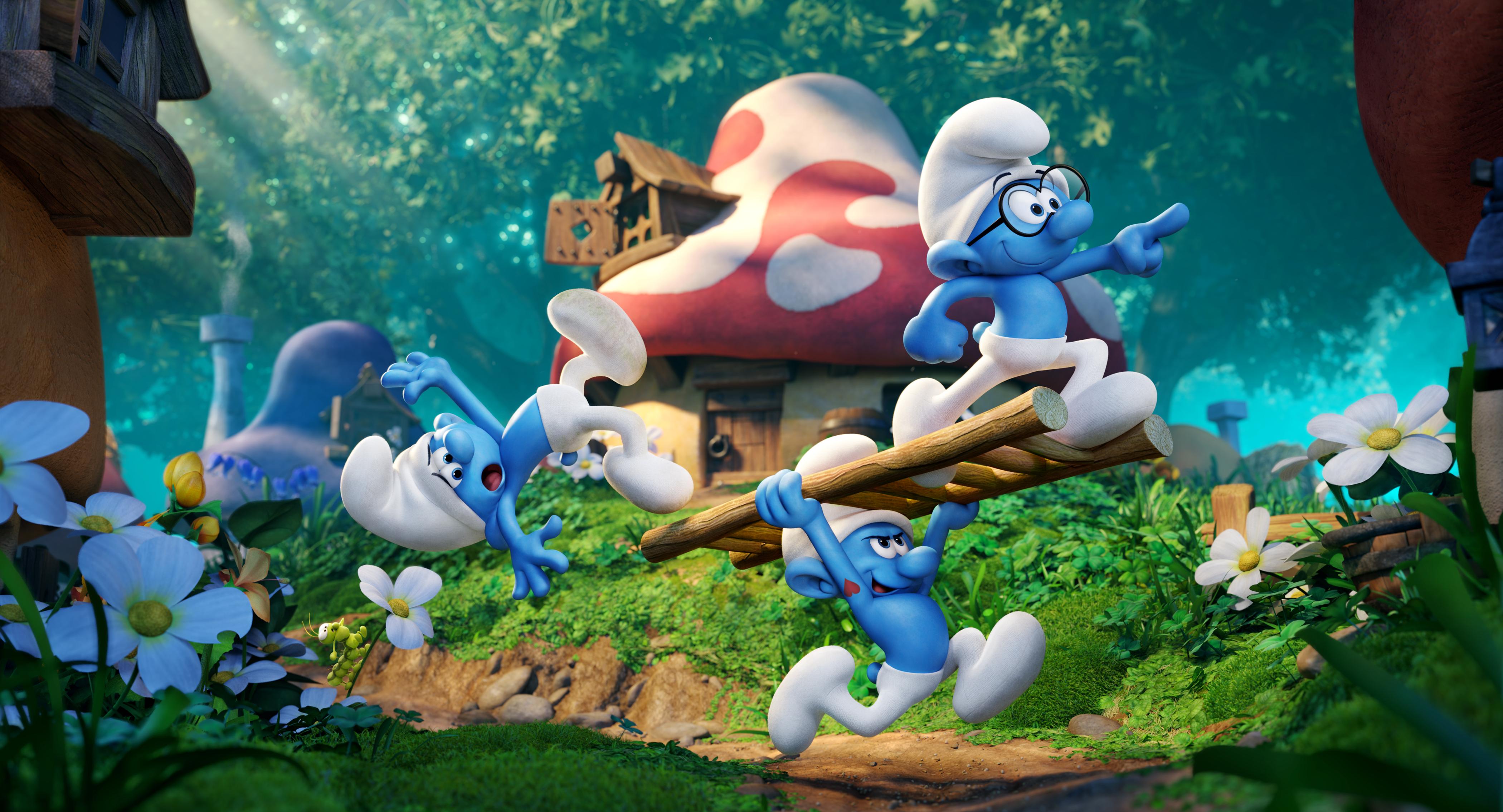 Smurfs: The Lost Village.jpeg