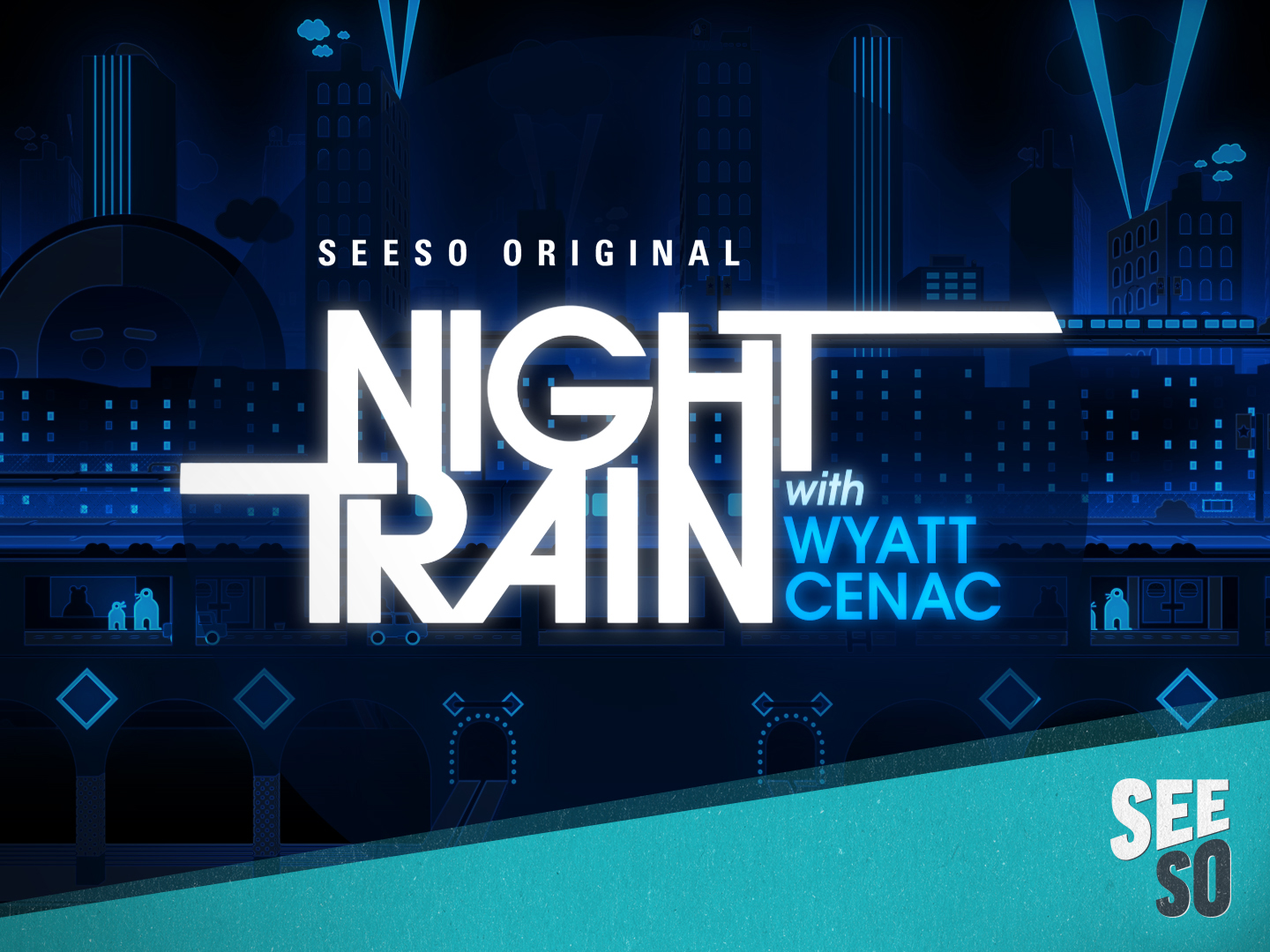 night-train-seeso