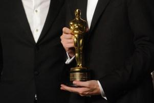 2017 Oscar Nominations Live Stream