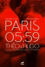 paris0559-poster