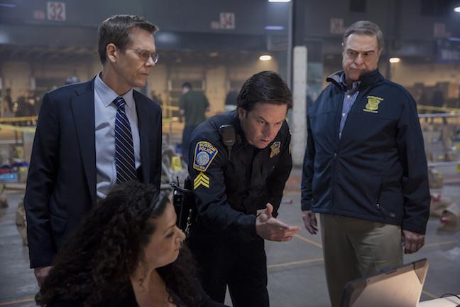 Kevin Bacon, Mark Wahlberg, John Goodman - Patriots Day.jpeg