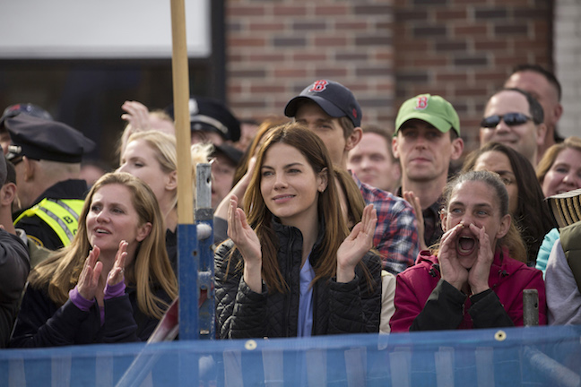 Michelle Monaghan - Patriots Day.jpeg