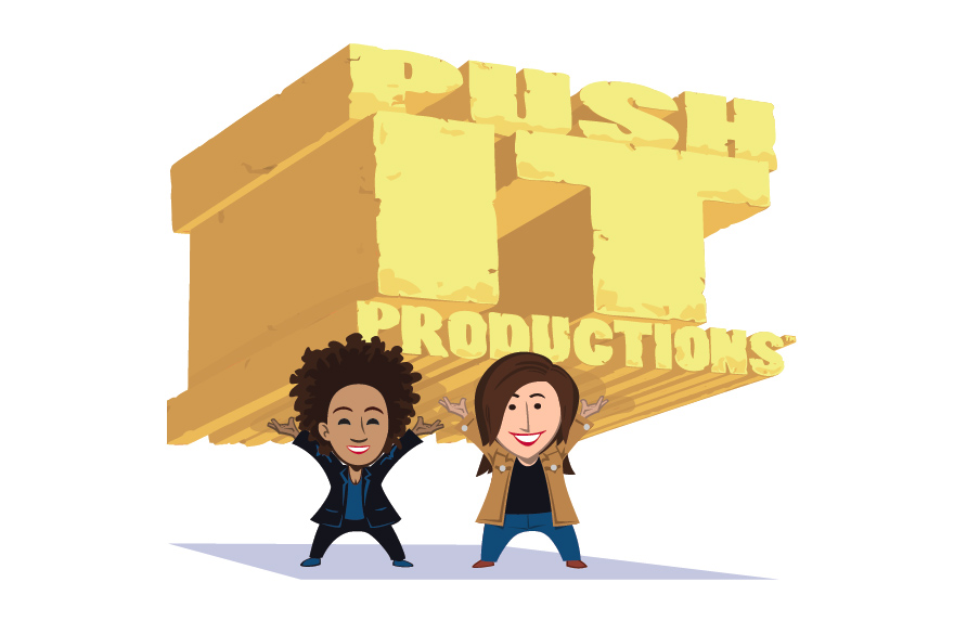push-it-productions