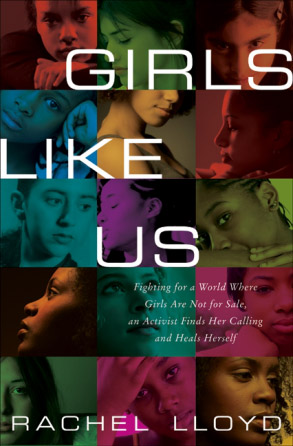 Girls Like Us rachel-lloyd-2