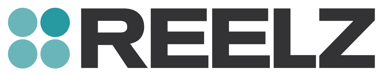 reelz-logo-copy
