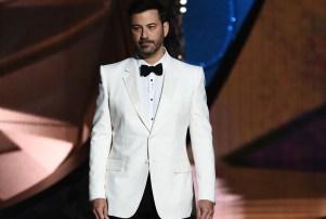 Jimmy Kimmel.jpeg