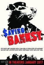savingbanksyposter