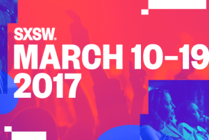 sxsw-logo-2017