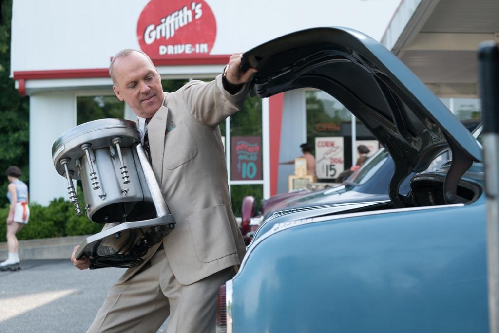 Michael Keaton - The Founder.jpeg